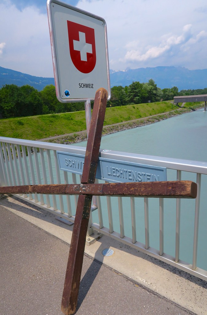 Liechtenstein Image13