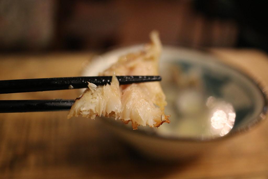 瑞芳食不厭餐廳民宿 (15)