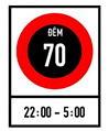 3901867_Bien-bao-5