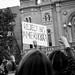 Philadelphia Protest brotherlylovetrumpshate_111