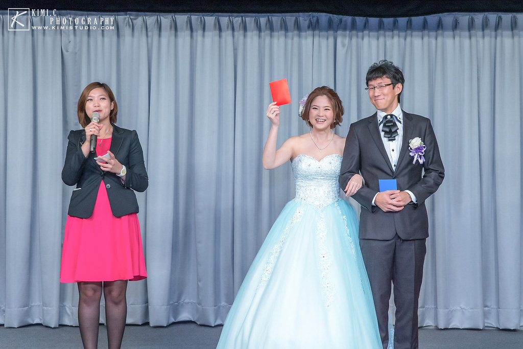 2015.05.24 Wedding Record-185