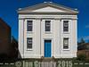 Bourne Methodist 4877 by stagedoor