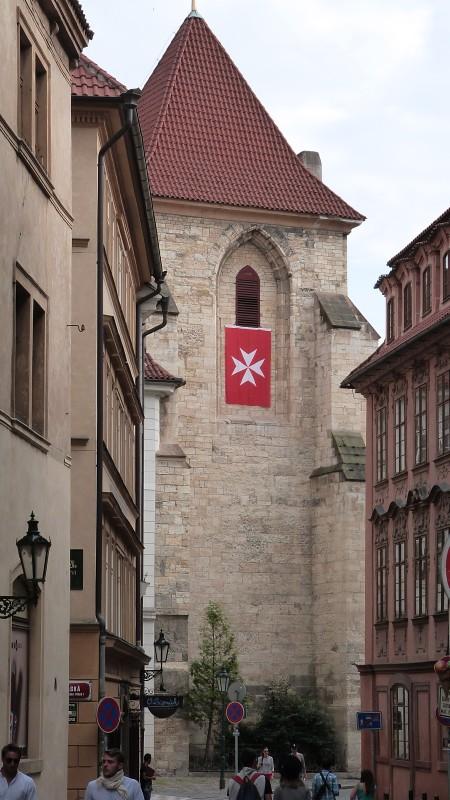 Prag-040