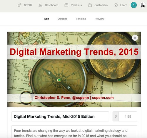 Gumroad_-_Digital_Marketing_Trends__Mid-2015_Edition.png