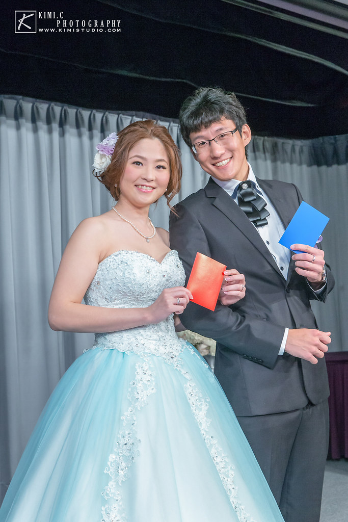 2015.05.24 Wedding Record-178