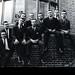 Sigma Phi Pledge Class of 1959