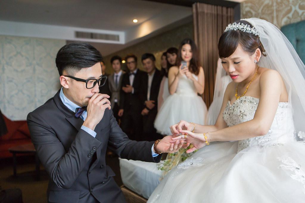 迎娶儀式精選131
