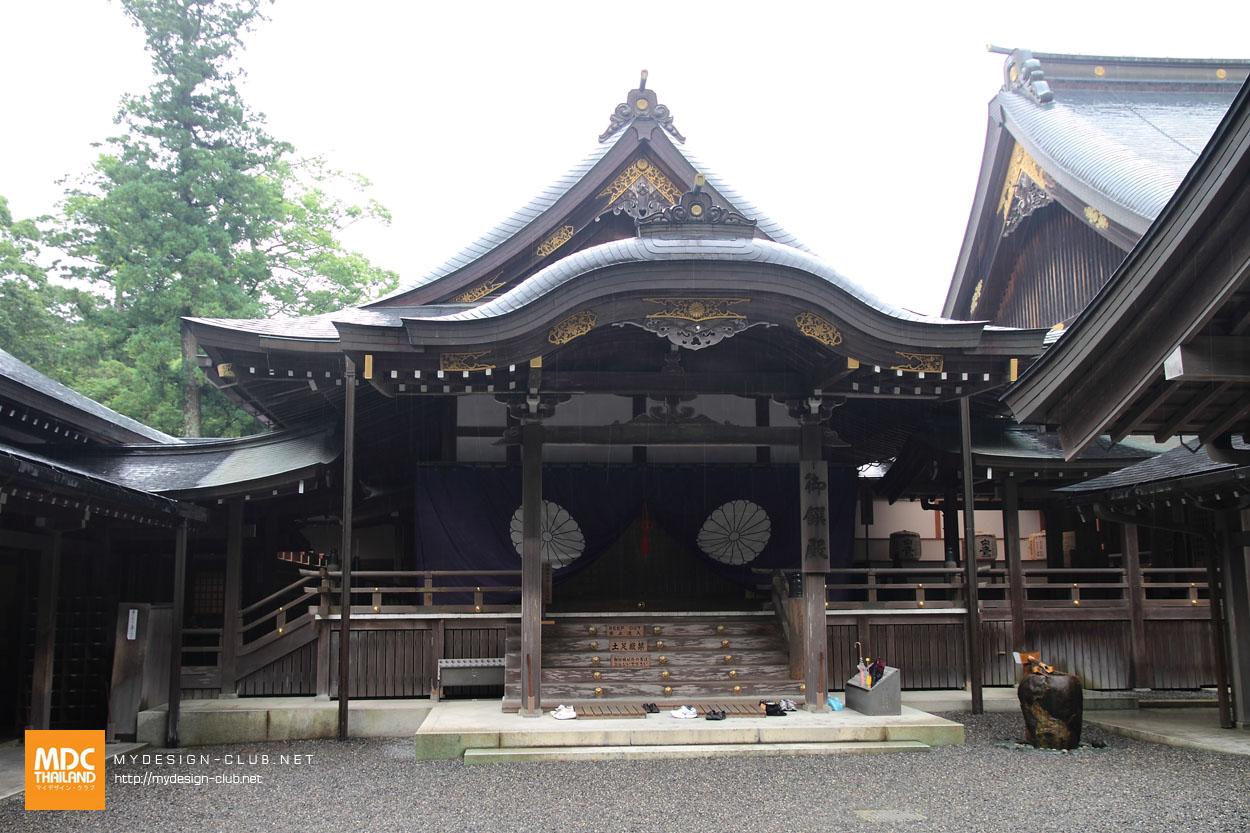 MDC-Japan2015-954