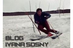 Psali jsme před lety: Mají vůbec lyžaři rádi sníh?