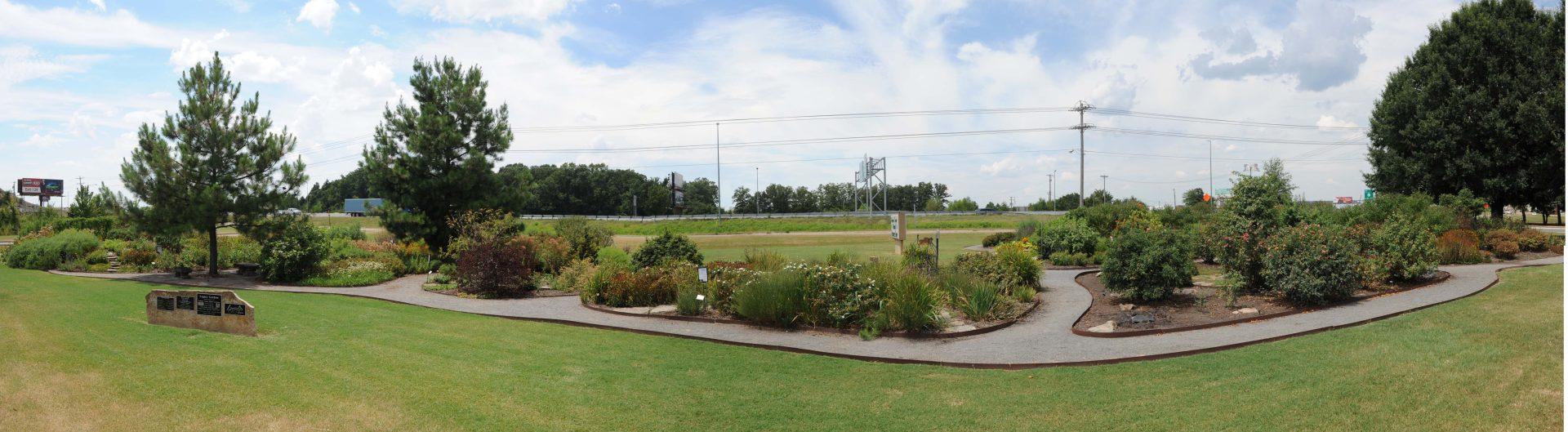 Legacy Garden_Panorama1 copy