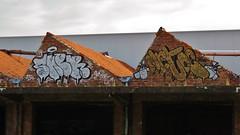 Mr. Toc / Maldegem - 21 aug 2015