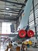 Airbus D&S Werk Manching