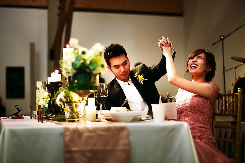 顏氏牧場,後院婚禮,極光婚紗,海外婚紗,京都婚紗,海外婚禮,草地婚禮,戶外婚禮,旋轉木馬_0215