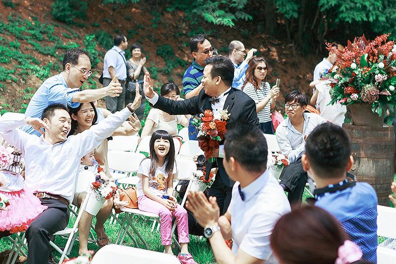 顏氏牧場,後院婚禮,極光婚紗,意大利婚紗,京都婚紗,海外婚禮,草地婚禮,戶外婚禮,婚攝CASA_0328