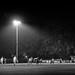 Dorking Wanderers vs Corinthian-Casuals