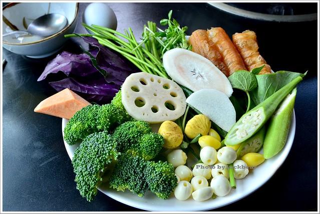 宜蘭三星美食夢想成真養生蔬果餐火鍋吃到飽012-DSC_1714