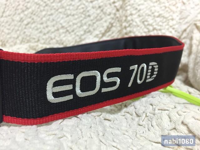EOS 70D12