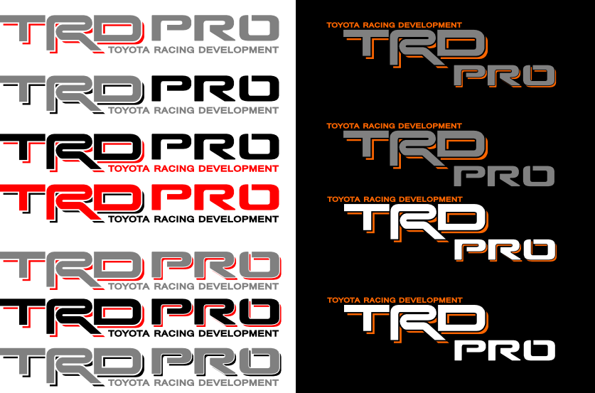 Trd Pro Amp Tx Baja Official Thread Page 49 Tacoma World