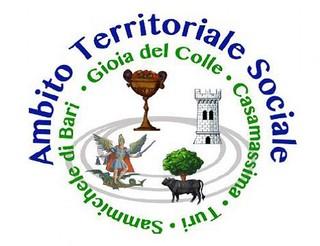 Casamassima- Famiglie Numerose- Ambito territoriale