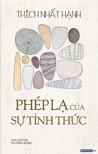 Phep la cho su tinh thuc