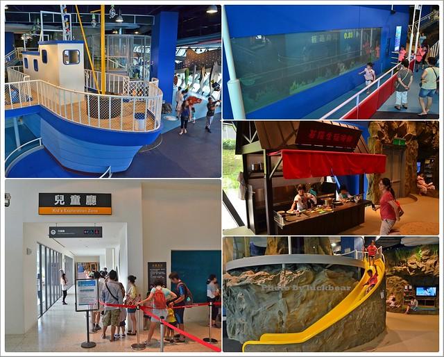 基隆國立海洋科技博物館028-DSC_7543-