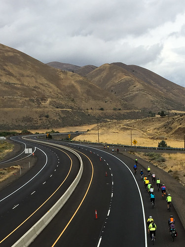Cycle Oregon 2015 Day 5-9.jpg