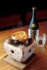 Food Photography / UMAI