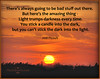 Inspirational Quote by Inspirational Quotes