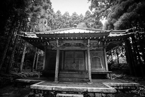 IMG_3145_LR__Kyoto_2015_09_04