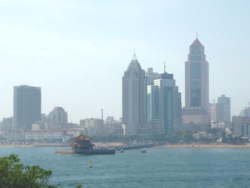 CH-Qingdao-Plage #1-Petite Qingdao (11)