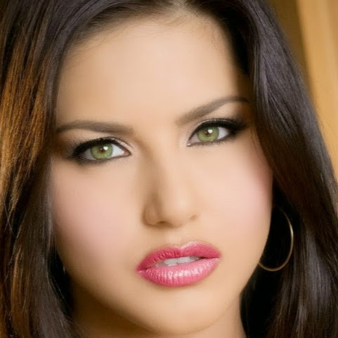 Image result for Sunny Leone's sizzling Instagram pictures