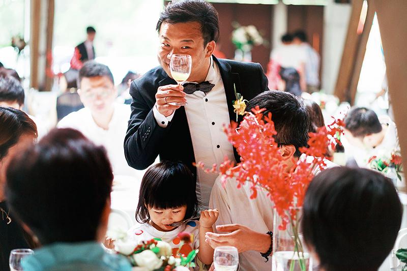 顏氏牧場,後院婚禮,極光婚紗,意大利婚紗,京都婚紗,海外婚禮,草地婚禮,戶外婚禮,婚攝CASA_0375