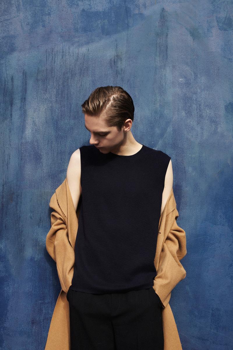 mikkoputtonen_fashionblogger_london_hmTrend_acnestudios_mcq4_web