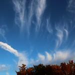 30. September 2015 - 18:52 - cloud dance 4