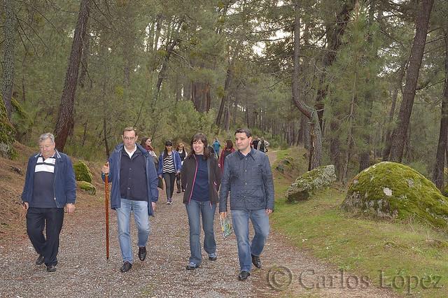 Fuentes Claras 29