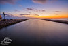 marina_del_rey by CitizenOfThePlanet