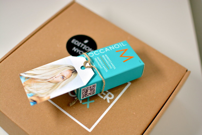 Bloggerbox3