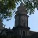 Catedral Merida