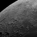 Moon_053643_g4_b3_ap678_20151105_rev0