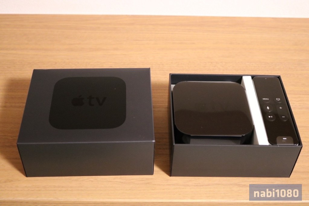 Apple TV09