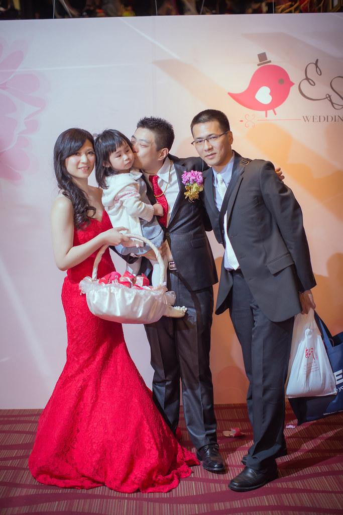 20150510 囍宴軒婚禮記錄 (991)