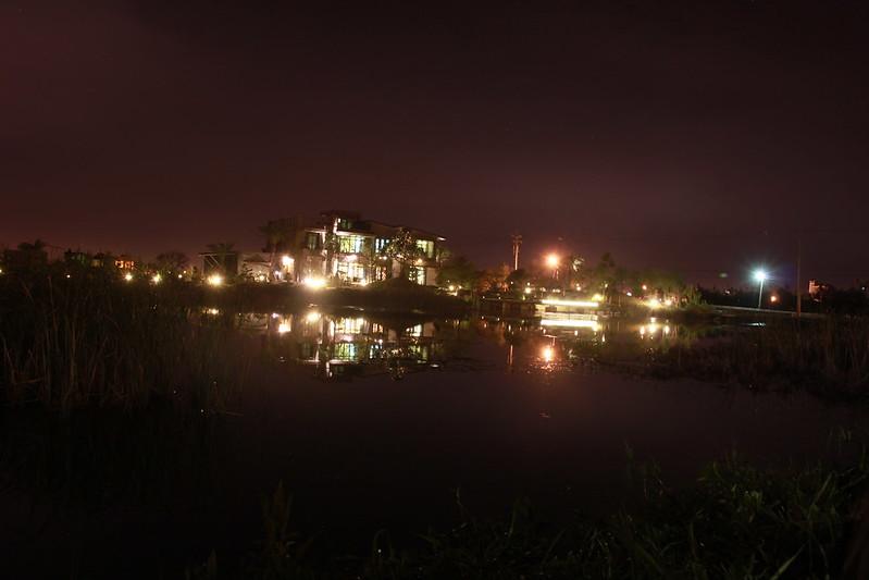 宜蘭民宿-心湖夢幻城堡-17度c隨拍 (32)