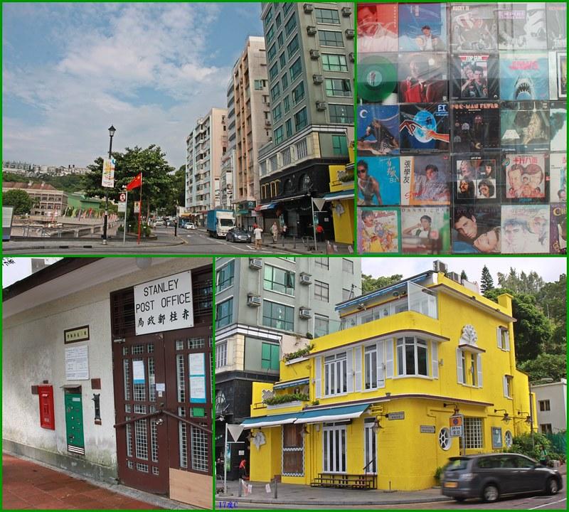 香港-赤柱隨拍-17度C (05)