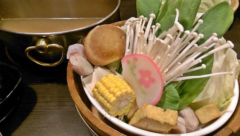 正官木桶鍋-新鮮上桌-17度C隨拍 (14)