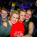 22. October 2016 - 1:25 - Sky Plus @ The Club - Vaarikas