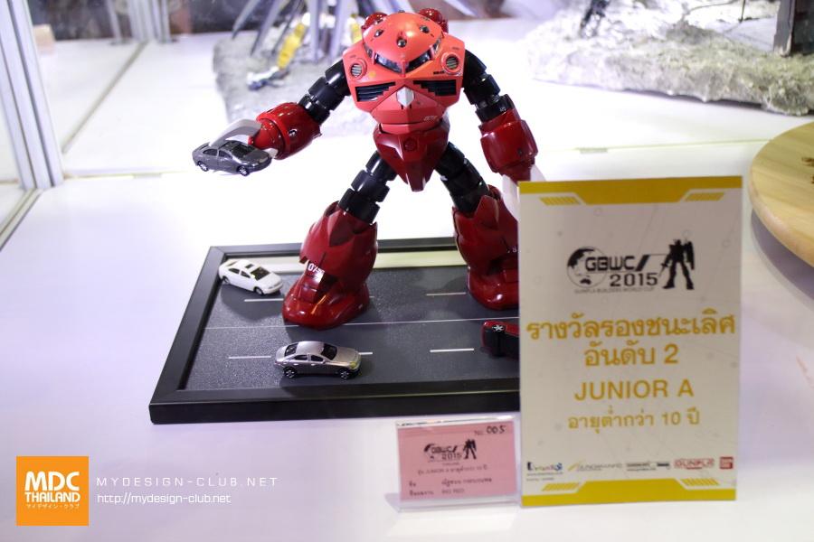 GBWC-THAI2015-447