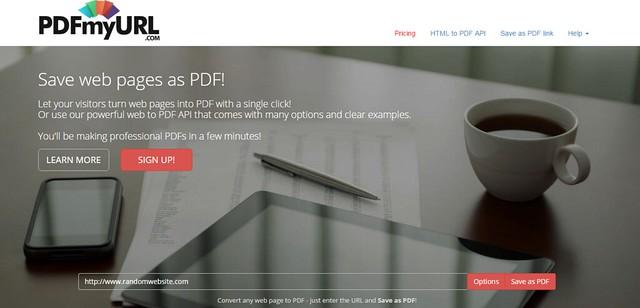 web_page_to_pdf
