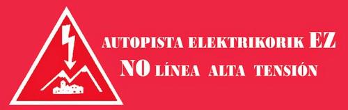Blog Logo LAT