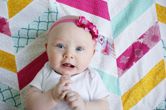 Thea_4months_3