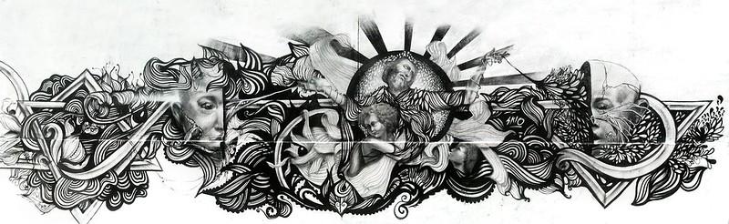 Panorama-sans-titre9